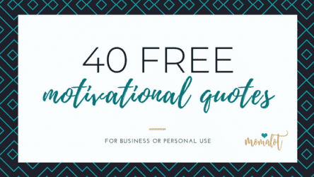 40 Free Motivational Quotes (2)-min