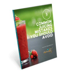 5-common-juicing-mistakes-min